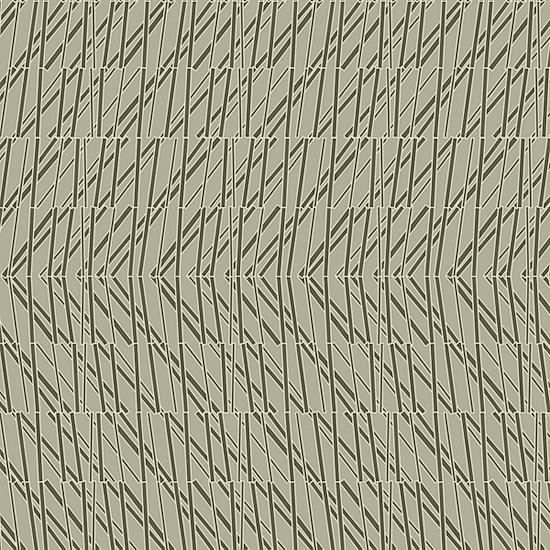 http://katyasvirgunenko.com/files/gimgs/th-25_geometryBambooRaport.jpg